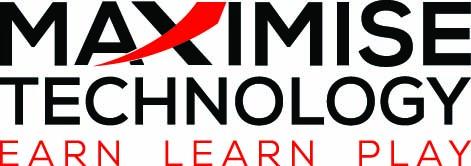 Maximise_Technology