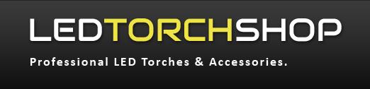 led-torch-shop