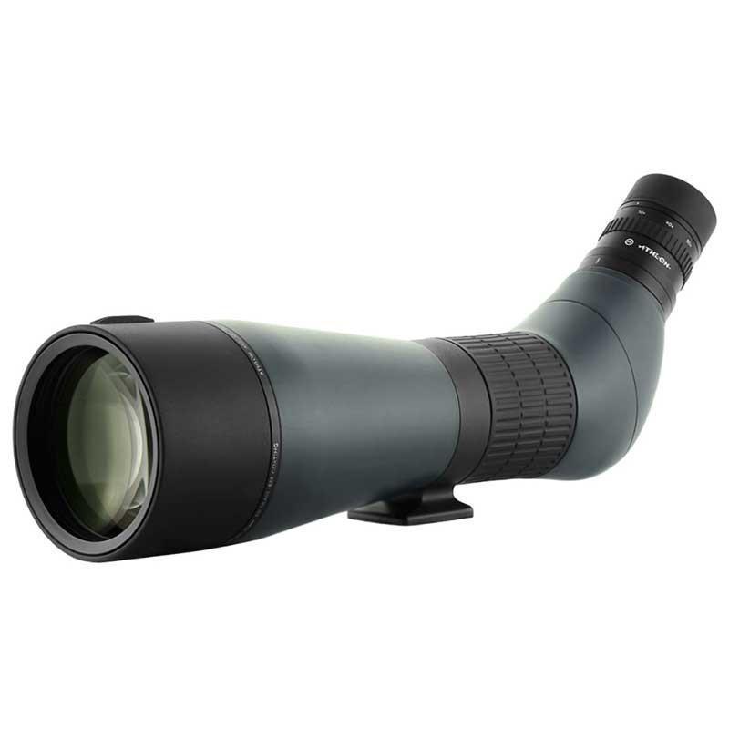 Athlon-Ares-20-60x85-ED-Angled-Spotting-Scope_800x