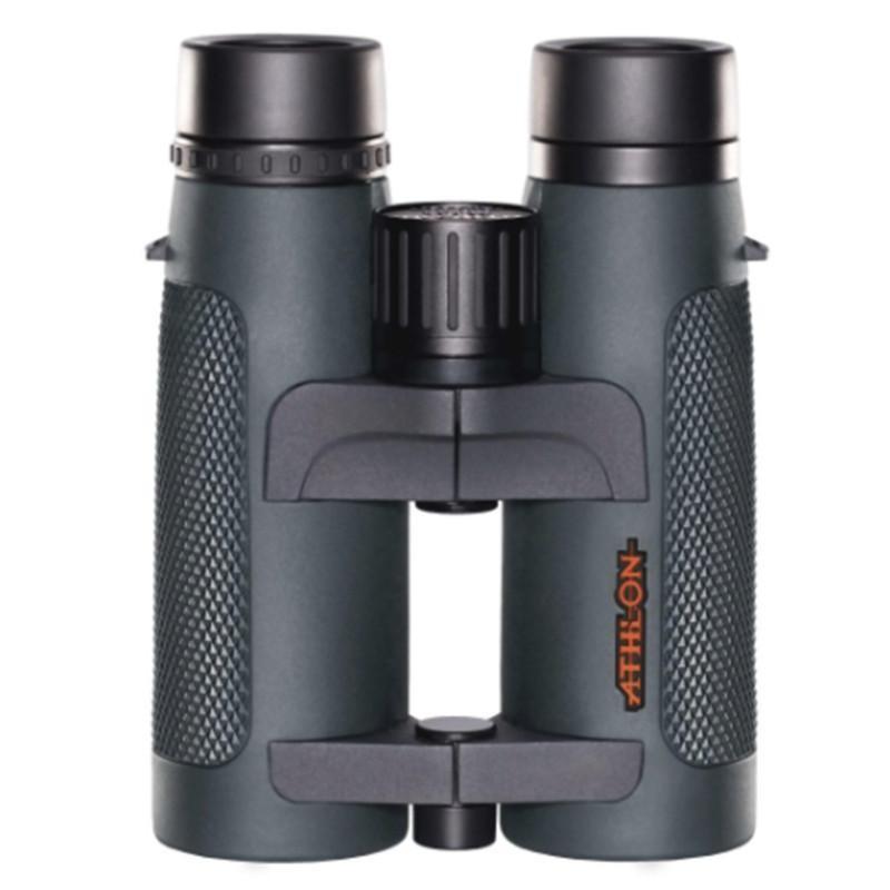 Athlon_Ares_8x42_ED_Binoculars_800x