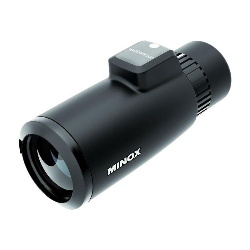 Minox_MD_C_7x42_Monocular_Black_800x