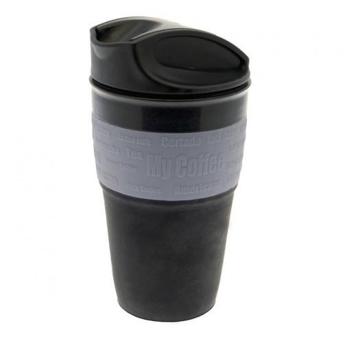 coffee_grey