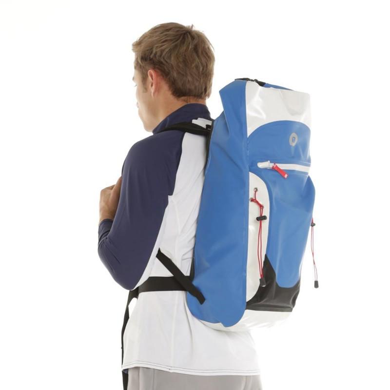 bag161_model_1024x1024