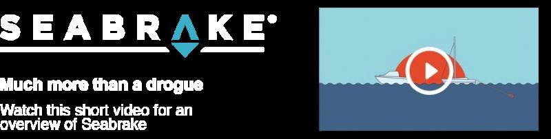 seabrakeTitle-leftAligned-videoV2