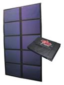 0004077_foldable_solar_panels_168