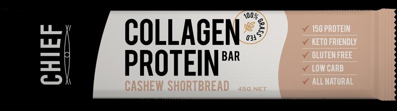 cashew-collagen-bar