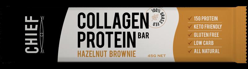 hazelnut-collagen-bar