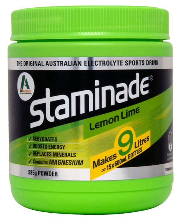 staminade-sports-drink-powder-lemon-lime