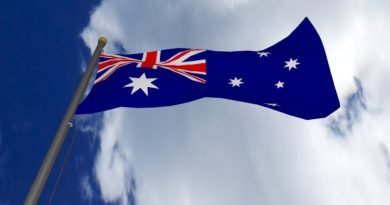 5 best places in Sydney to celebrate Australia Day 2019