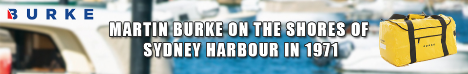 https://www.burkemarine.com.au/