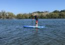 Product Review: DRIFT PADDLEBOARDS
